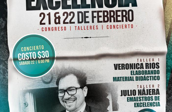 C.C. Zamer Poster-Web
