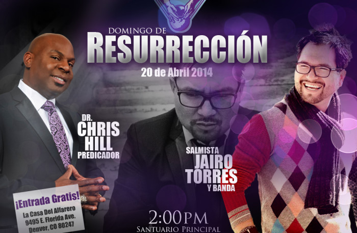 DomRes2014_Concierto-2